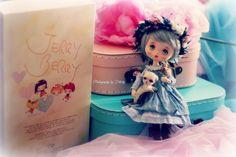 JerryhBerry