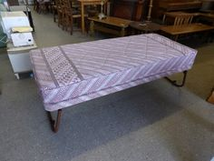 Guest bed 2ft 6. ------------ £35 (pc078)