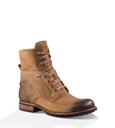 16 Best Casual images in 2018 | Combat boot, Man boots, Man