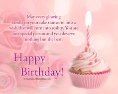 Birthday wishes for sister that warm the heart sister sister love best birthday wishes message for sister m4hsunfo