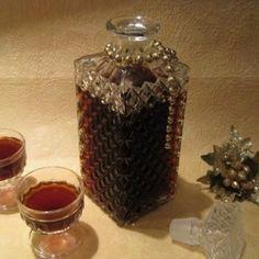 Kávélikőr Vodka, Perfume Bottles, Jar, Perfume Bottle, Jars, Glass