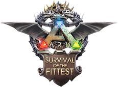 ARK Survival of the Fittest: 70 Survivors and 35 Tribes Started Survival Prepping, Survival Skills, V Games, Video Games, Evolve Game, Game Ark, Survivor Party, Bubble Games, Tactical Pen