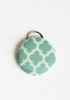 Keychain bottle opener! This site has such cute stuff!
