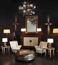 http://blackmancruz.com/?wpsc_product_category=finds-lighting