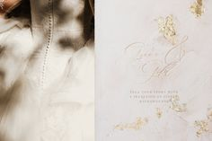 Ad: Fine Gold Textures & Floral Bundle by Laras Wonderland on Off the brand new Extended Commercial License for a limited time! Use all textures as-is and print them directly on your packaging Graphic Design Templates, Graphic Design Trends, Graphic Design Layouts, Graphic Design Projects, Blog Design, Graphic Design Inspiration, Design Ideas, Floral Illustrations, Graphic Illustration