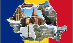 Romania regions map  https://www.youtube.com/watch?v=Q4wb11w0ZHQ