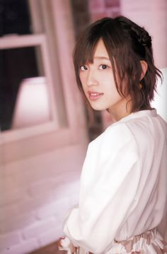 Asian Celebrities, Voice Actor, All Anime, Japanese Girl, Asian Girl, The Voice, Kawaii, Photoshoot, Actresses