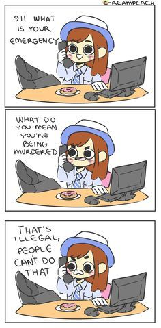 Memes like this are also a pretty controlling aspect of my humor. Internet memes form my sense of humor. Overwatch Comic, Overwatch Memes, Overwatch Fan Art, Cute Comics, Funny Comics, Video Game Memes, Video Games, Funny Cute, Hilarious