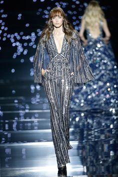 zuhair Murad Fall 2015 Haute Couture (35)