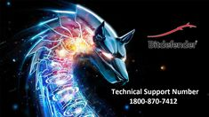 Bitdefender Antivirus Provide Free, powerful and fast solution that uses cloud scanning technology to arm your Android device and PC with the very fast virus detection. If issue in your Bitdefender installation or Upgrading Dial 1800-870-7412 technical Support toll-free number