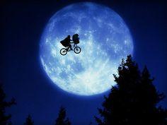 Las 25 escenas de cine más bellas de Hollywood #ET