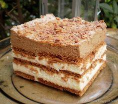 Vanilla Cake, Tiramisu, Ale, Delish, Food And Drink, Gluten Free, Ethnic Recipes, Desserts, Miami