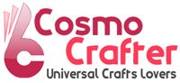 Gemstone Jewelry Universal Crafts Lovers: Buy, Sell Jewelry and Crafts at Cosmo Crafter