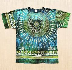 Muito significado e vibe boa com nossas camisetas unissex.  Por R$ 3990  Peça a sua pelo nosso Whatsapp: 13982166299
