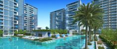 The New Condo at Tampines Delivers a Waterfront Living Condominium in Tampines Ave 10 - The Santorini.For more information.