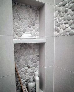 49 Best Bathroom Niche Images Bathroom Niche Master Bathrooms