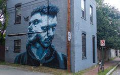 StreetArt.nl verkoopt street art van streetartists exclusief gemaakt voor onze StreetArt shop. Daarnaast maken wij ook 3d street art schilderingen ea diverse street art diensten waaronder muurschilderingen, evenementen, expo's.