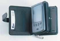 Targus offer Targus CHCL01 Universal Pda/stowaway Combo. This awesome product currently limited units, you can buy it now for $29.99 $5.95, You save $24.04 New