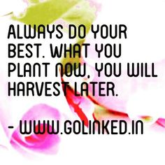 Stay #motivated #set #goals #achieve. Best LinkedIn profile writing service, www.golinked.in, www.talentcanvas.biz. #Whatsapp on +918608657782 for details. #go #seo #social #media #marketing #banking #job #career #sales #hr #planning #time #management #professional #services #resumes #wordpress #websites #writing #content #academic #rewriting #articles #recruitment #writer #recruiter #ceo #cio #cfo #director