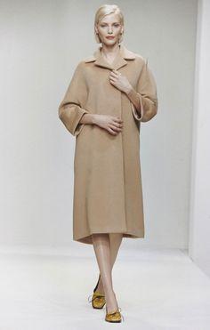 FW 1995 Womenswear