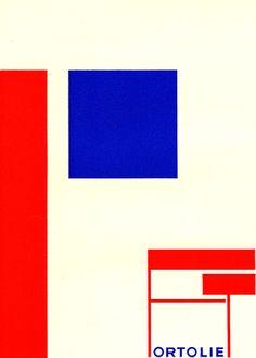 Minimalist art movement posters by outmane amahou modern for Minimalist design movement