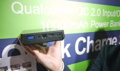 Chinese brand Bluetimes showed at CES 2016 interesting mini PC called Bluetimes BT-W11 equipped with Intel Atom x5-Z8300 Charry Trail, VGA and SATA HDD/SSD