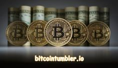 An actual #BitcoinTumbling service is going to be easy to understand, simple to use and provide fast results. They should have the latest and advanced bitcoin tumbling algorithm that will let the users mix their coins with other hundreds of users. In that way
