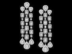 Fuzion Jewels