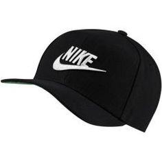 Detroit Tigers, Los Angeles Dodgers, New York Yankees, Nike Sportswear, Walking Dead, Nike Logo, Snapback Caps, New Era, Unisex