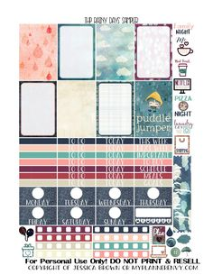 Filofax: people found 104 images on Pinterest created by kikola ...