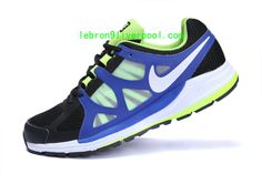 this site is amazing if you love nike shoes you must go here Nike Shoes For Sale, Running Shoes Nike, Nike Zoom, Nike Free Runs For Women, Royal Green, Shoes 2014, Star Shoes, Discount Nikes, Nike Men