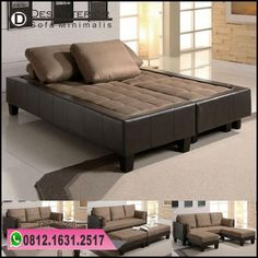 Shop a great selection of Fulton Tan Microfiber Convertible Sofa Bed Couch Sleeper 2 Ottoman Sectional Set. Find new offer and Similar products for Fulton Tan Microfiber Convertible Sofa Bed Couch Sleeper 2 Ottoman Sectional Set. Sectional Bed, Sofa Bed Mattress, Sofa Couch Bed, Sleeper Sofa, Chair Bed, Lounge Sofa, Chaise Sofa, Reclining Sofa, Couches