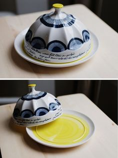 more ceramic paint ideas