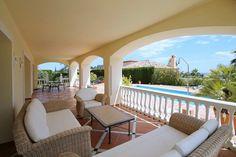 Villa for Sale in Nueva Andalucía, Costa del Sol