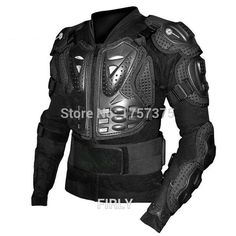 Authentic SCOYCO off-road motorcycle riding protective gear outdoor riding anti-wrestling windbreak crash armor clothing Motorcycle Riding Gear, Buy Motorcycle, Motorcycle Outfit, Motorcycle Jacket, Motorbike Clothing, Armor Clothing, Men's Clothing, Suit Of Armor, Body Armor