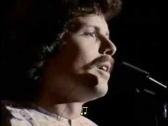 Scott McKenzie - San Francisco  Virtually the theme song for the Hippy movement all over the world.