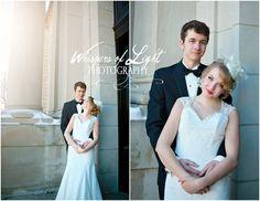 Johnson Wedding6