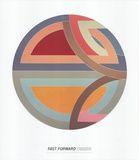 Sinjerli Variation I Prints by Frank Stella
