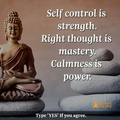 quotes about knowledge and wisdom Buddhist Wisdom, Buddhist Quotes, Spiritual Quotes, Wisdom Quotes, True Quotes, Positive Quotes, Great Quotes, Buddhism Zen, Karma Quotes Truths