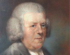 John Newton (04/08/1725 - 21/12/1807)