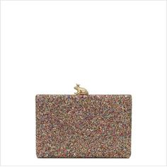 I KISSED A FROG MULTI CLUTCH  $328.00