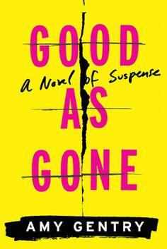 Best Psychological Thrillers - Books Like Gone Girl