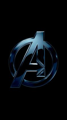 List of Great Hero Logo Wallpaper for iPhone This Month from Uploaded by user Iphone Wallpaper Hd Original, Iphone Wallpaper Inspirational, Watercolor Wallpaper Iphone, Iphone Wallpaper Glitter, Iphone Wallpapers, Marvel Comic Universe, Marvel Art, Marvel Dc Comics, Marvel Heroes