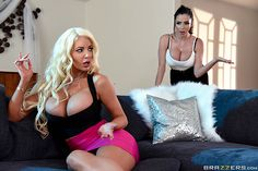 Johnny Sins, Parents As Teachers, Parenting, Two Piece Skirt Set, Free, Couture, People, Movies, Films