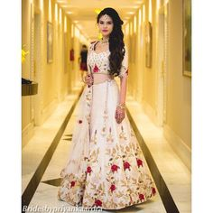 New Indian Lehenga Choli Ethnic Bollywood Wedding Bridal Party Wear Dress Indian Bridal Sarees, Indian Bridal Wear, Bridal Lehenga Choli, Indian Lehenga, Lehenga Saree, Anarkali, Indian Wear, Choli Dress, Indian India