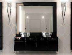 Bathroom Vanities   Marienbad
