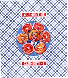Vintage Advertisements, Vintage Ads, Vintage Posters, Vintage Designs, Graphic Design Illustration, Illustration Art, Packaging Design, Fruit Packaging, Vintage Packaging