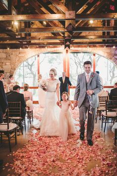 Check out the photos from Sprague Wedding.