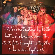 AOII sorority quote