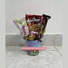 0 Me gusta, 0 comentarios - El baul de Mariana ❤ (@el.baul.de.mariana) en Instagram Snack Recipes, Snacks, Ben And Jerrys Ice Cream, Pop Tarts, Desserts, Instagram, Food, Mariana, Snack Mix Recipes